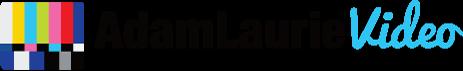 www.adam-laurie.co.uk